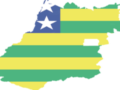 Informe Goiás