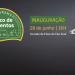 GOVERNO MUNICIPAL INAUGURA BANCO DE ALIMENTOS, NO CÉU AZUL, NESTA SEXTA (28)